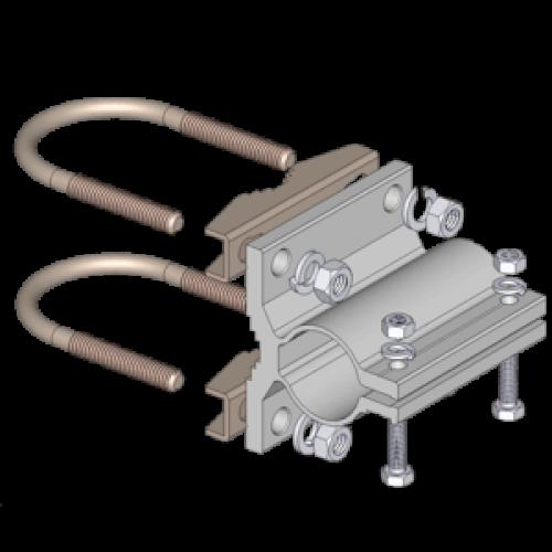 Sirio FT-6 Fixing bracket