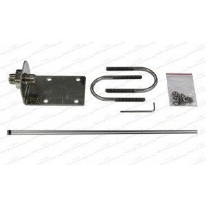 Harvest 1401 V/UHF Ground Plane Convertor Kit