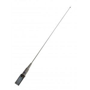 Banten Budget 156-162 Mhz 3dB VHF Antenna