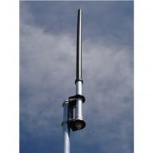Sirio Thunder 27 (25-29mhz) Groundless CB/10M Base Antenna