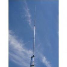 Sirio GPS 27 1/2 Wave CB/10m 750W Base Station Antenna