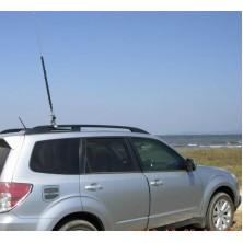 Harvest OUTB2000 HF/6M Mobile Antenna