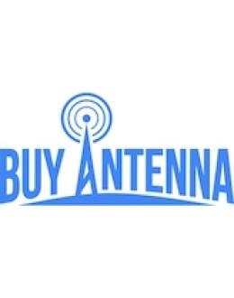 BuyAntenna.com