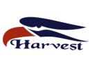 Harvest Antenna