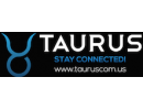 Taurus Communication
