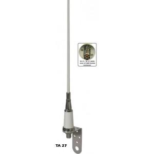 Sirio TA 27 Marine CB & 10m Marine Antenna