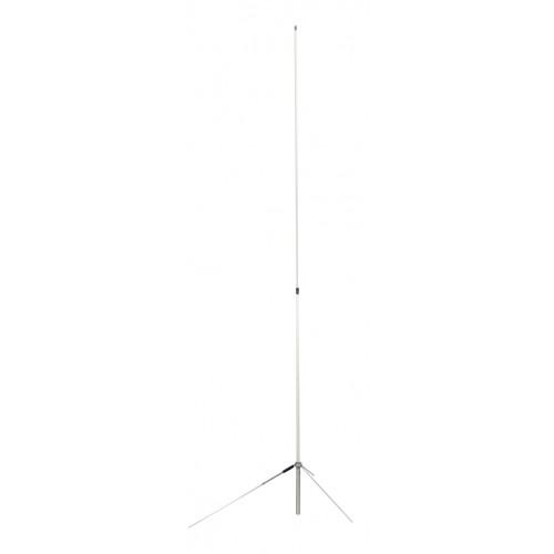 BRC HP-2000 (6m/2m/70cm) Tri-Band Base antenna