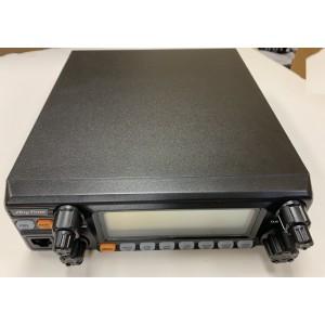 Anytone AT 5555N 10 Meter All Mode Radio - AM FM USB LSB PA