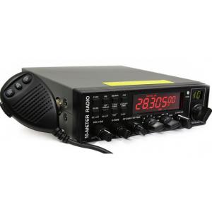Anytone AT 5555 10 Meter All Mode Radio - AM FM USB LSB PA