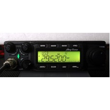 Anytone AT 6666 10 Meter All Mode Radio with CTC Board - AM