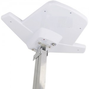 Taurus Digital HDTV Amplified Outdoor Antenna For Home or RV