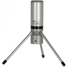Sirio GP 430 LB/U 380 - 480 MHz UHF Base Antenna