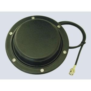 Sirio LPA Series Low Profile Antenna 2dBi 380-470mhz Antenna