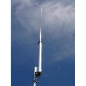 Sirio CX 156 (156-160MHz) J-POLE VHF Base Antenna