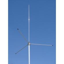 Sirio GP 3-E 140 - 175 Mhz VHF Base Station Antenna