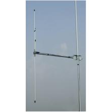 Sirio SD-FM Dipole 87-194 Mhz VHF Base Station Antenna