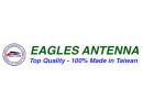 Eagle Antenna