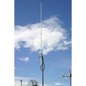Harvest V2000 (6m/2m/70cm) Tri-Band Base antenna