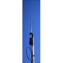 Harvest Out 250B (3.5-57 MHZ) HF/6M base station radio antenna