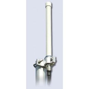 SCO-2451 Dual-Band WLAN Station Antenna (3.3 - 3.8Ghz)