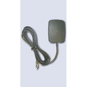 Sirio In-Glass WLAN On Glass indoor Antenna
