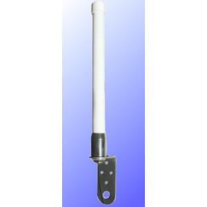 Sirio SCO-2.4-6 M1 Omni Wlan UHF Base Station Antenna (2400-2485mhz)
