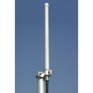 Sirio SCO-2.4-9 Omni Wlan UHF Base Station Antenna (2400-2485mhz)