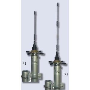 GP1800C/GP1801C UHF base station Antenna (1710-1880mhz)