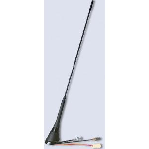 Cellflex AM-FM active/824-960/1710-2170 Multiband Mobile Antenna