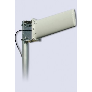 Sirio SLP-1.7÷2.5-11 MULTI-BAND Directional Antenna(GSM,DCS,UTMS,WLAN)