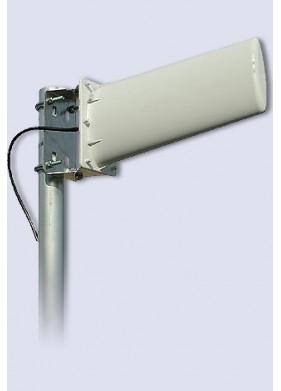 WLAN System